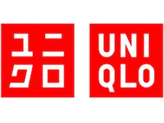 uniqlo_logo_240x180