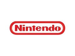 Nintendo_logo_240x180