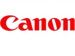 canon_logo_240x180