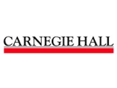 carnegiehall_logo_240x180