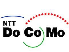 docomo_logo_240x180