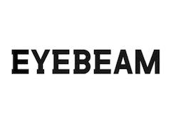 eyebeam_logo