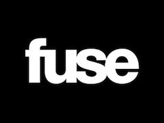 fuse_tv_logo