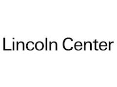 lincolncenter_logo_240x180