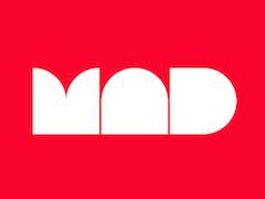 mad_logo_b