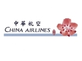 chinaairline