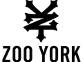 zooyork_logo