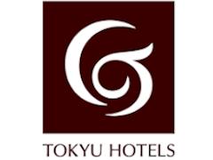 tokyuhotels_logo_240x180