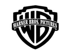 warnerbrospic_logo