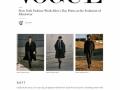 press_koht_VogueRunway