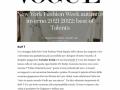 press_koht_VogueTalent