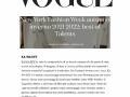 press_kwk_VogueTalent
