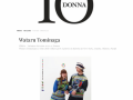 press_wt_iodonna