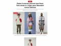 1_press_tsg_fw21_VogueBrazil