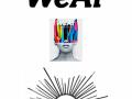 press_tsg_fw21_wear