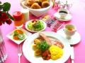 foods_21