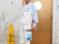 thisisSweden_ss19mens_look11 copy