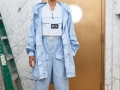 thisisSweden_ss19mens_look12