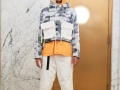 thisisSweden_ss19mens_look4_bs