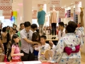 uniqlo_summerfes2012_GARA_u34_69_s