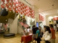 uniqlo_summerfes2012_GARA_u34_74_s