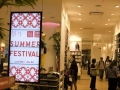 uniqlo_summerfes2012_deco_u34_57_s