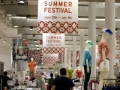 uniqlo_summerfes2012_deco_u-s_80_s