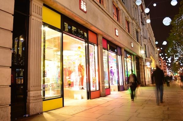 london311_DSC_0041_s