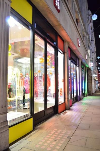 london311_DSC_0048_s
