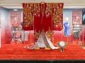04 Kabuki Event - Kimono Straight