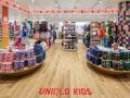 Bellevue_store_24_s