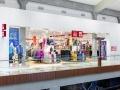 bellevue_store_02_s