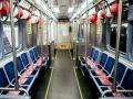 train_029A1007_s