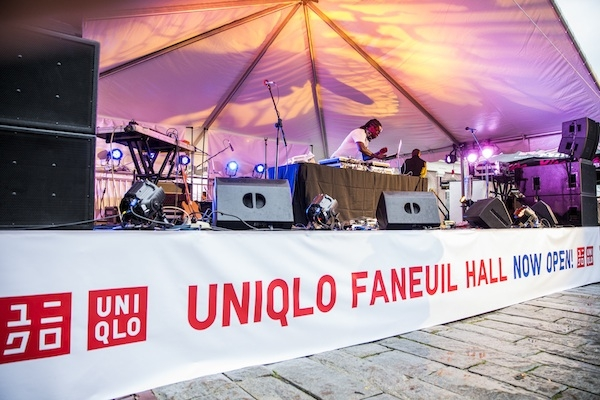 faneuil_event_3_s
