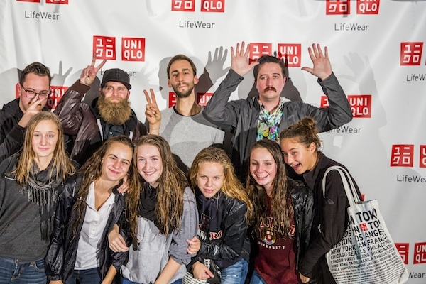 faneuil_event_9_s