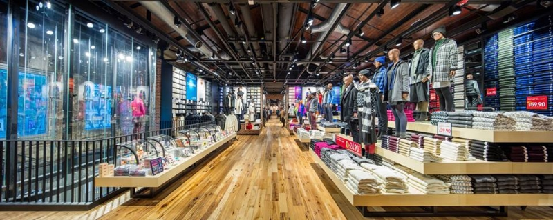 faneuil_store_4_s