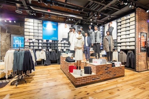 faneuil_store_5_s