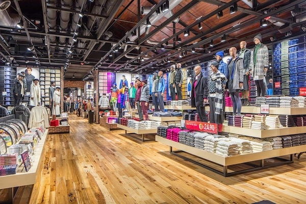 faneuil_store_6_s