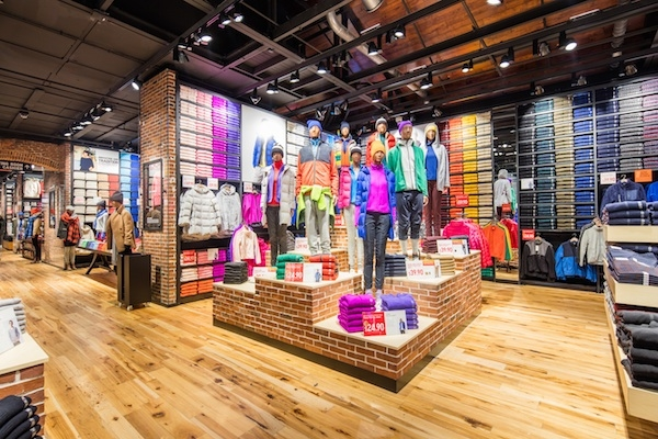 faneuil_store_7_s