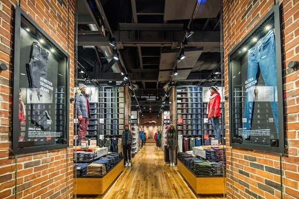 faneuil_store_9_s