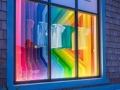 exterior&window_7