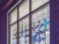 exterior&window_9