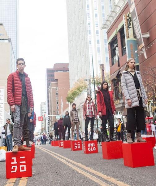 m_fashion_0_s