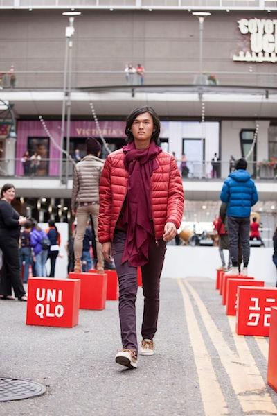 m_fashion_15_s