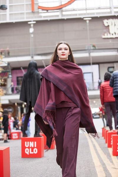 m_fashion_22_s