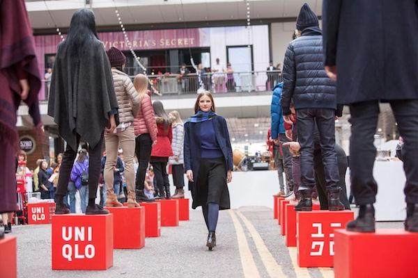 m_fashion_24_s