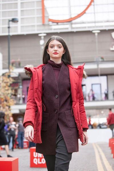 m_fashion_9_s