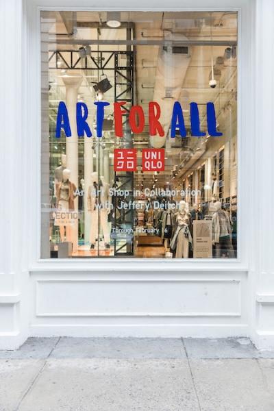 ArtForAll SoHo 05_s