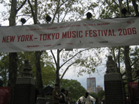 nytmf2006_1