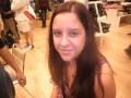 32_1_uniqlo_fno_P9100014